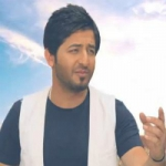 ياسر عبدالوهاب