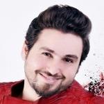 احمد الحلاق